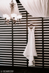bridal, industrial venue, bride, arbor