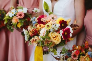 The Rutherford   2020 Wedding Trends