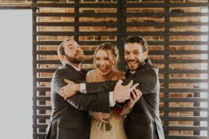 wedding, event venue, wedding venue
